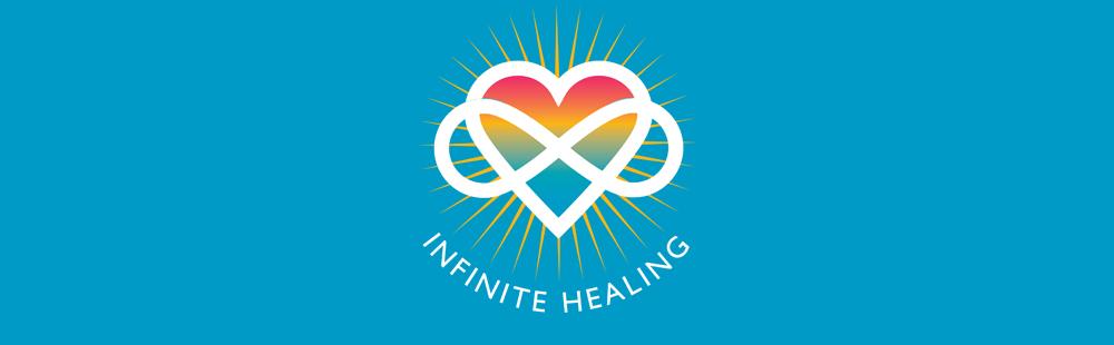 Usui Shiki Ryoho Infinite Healing